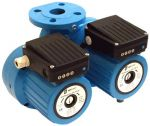 IMP PUMPS GHND 65-40 F