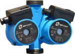 IMP PUMPS GHND 32/80-180