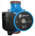 IMP PUMPS GHN 25/60-130