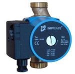 IMP PUMPS SAN 25/70-130