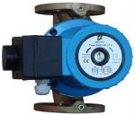 IMP PUMPS SAN 40-120 F